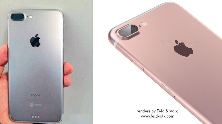 iphone-7-leaked-bastille-side