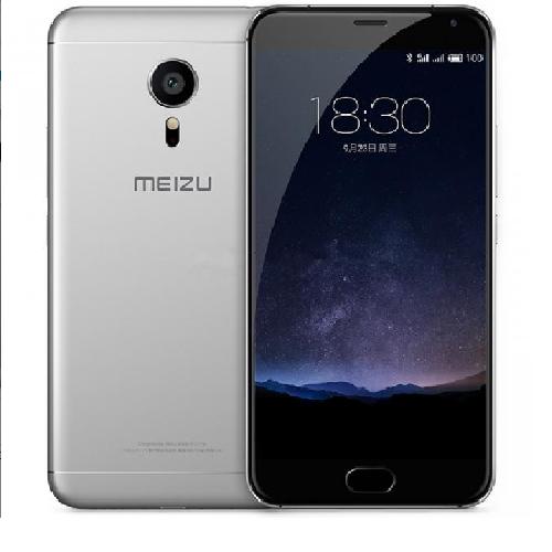 meizu-pro-5-mini