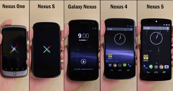 nexus-5-speed-tests1