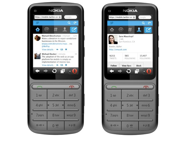 nokia-twitter-feature-phone-screen