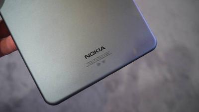 (อดีต)พี่ใหญ่จะกลับมา !!! มีข่าวหลุดเกี่ยวกับ Nokia C9 สมาร์ทโฟน Android รุ่นใหม่ของทาง Nokia !!!