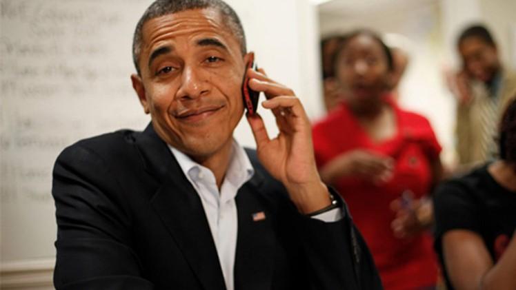 obama-phone-wide