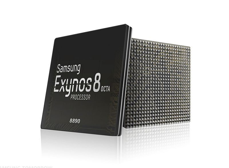 samsung_exynos_8_octa_soc_official