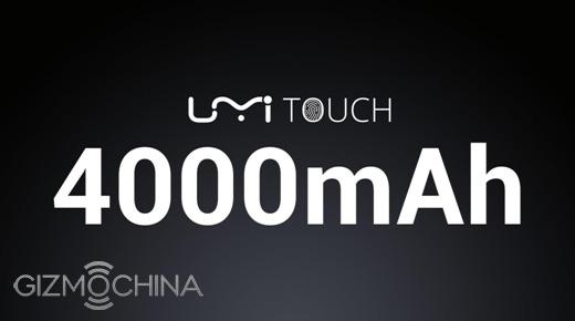 touch-1
