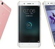 vivo-Xplay-5-Elite-Ram-6-GB-SpecPhone-00002