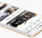 vivo-Xplay-5-Elite-Ram-6-GB-SpecPhone-00004