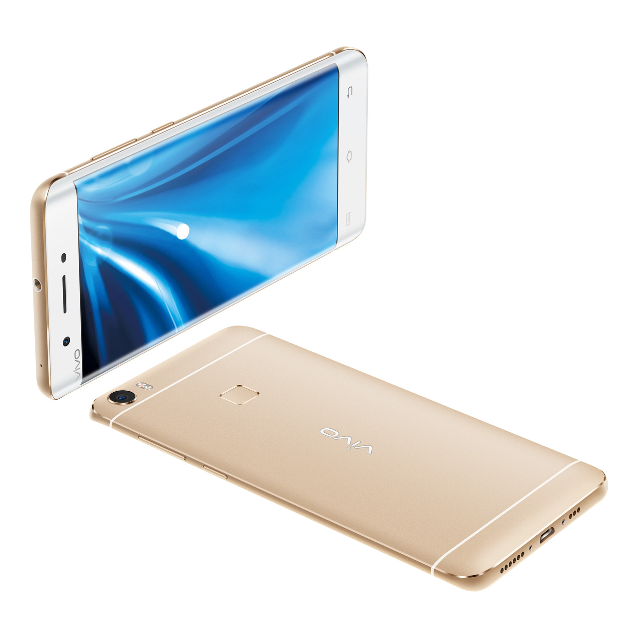 vivo-Xplay-5-Elite-Ram-6-GB-SpecPhone-00008