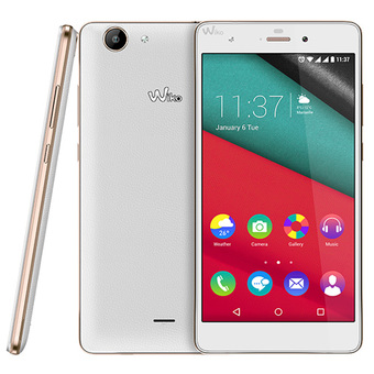 wiko-pulp-3g-16gb-white-8911-6870733-1-product