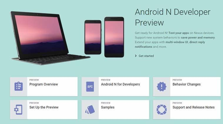 xgoogle-android-n-developer-preview-released-here-s-what-s-new.jpeg.pagespeed.ic.LlbnJ9zZr9