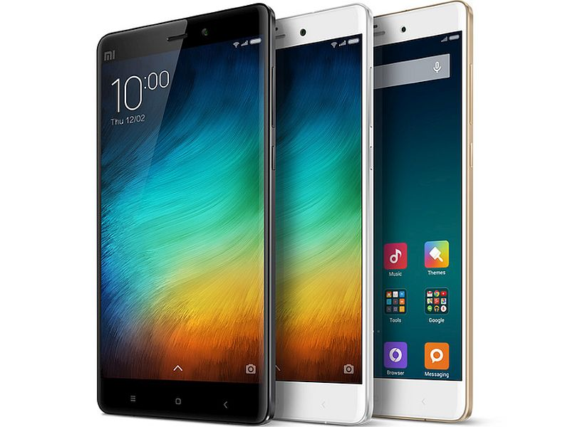 xiaomi_mi_note_front_press_image