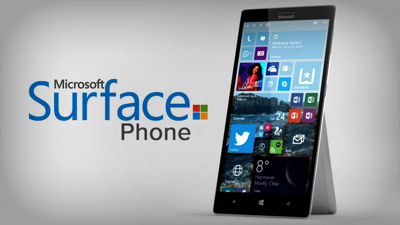 1458577275-12030---Microsoft-Corporations-(MSFT)-Surface-Phone-Rumors-The-Biggest-Flagship-Yet