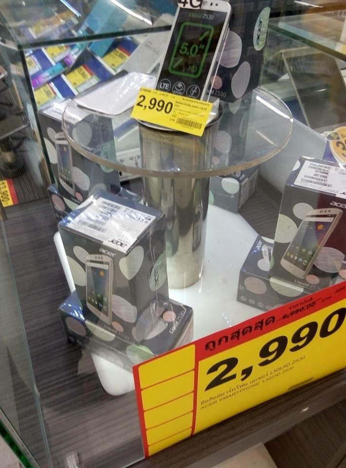 Acer-Liquid-Z530-Sale-at-Big-C-003