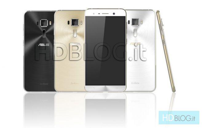 Asus-Zenfone-3-SpecPhone