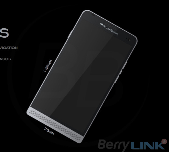 Blackberry-Hamburg-leaked-render