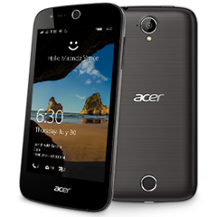 Cheap-Acer-Liquid-M330-with-Windows-10-launches-in-the-US