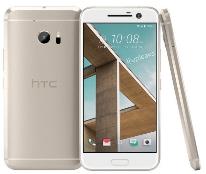 HTC-10-One-M10-leaks-the-story-so-far (3)