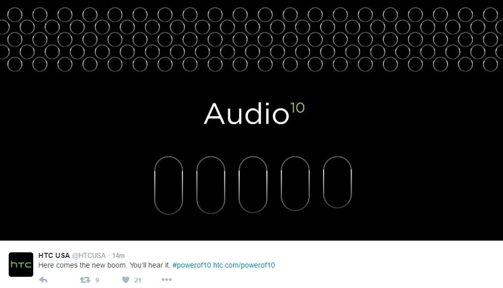 HTC-10-teaser-images-plus-leaked-unconfirmed-photos