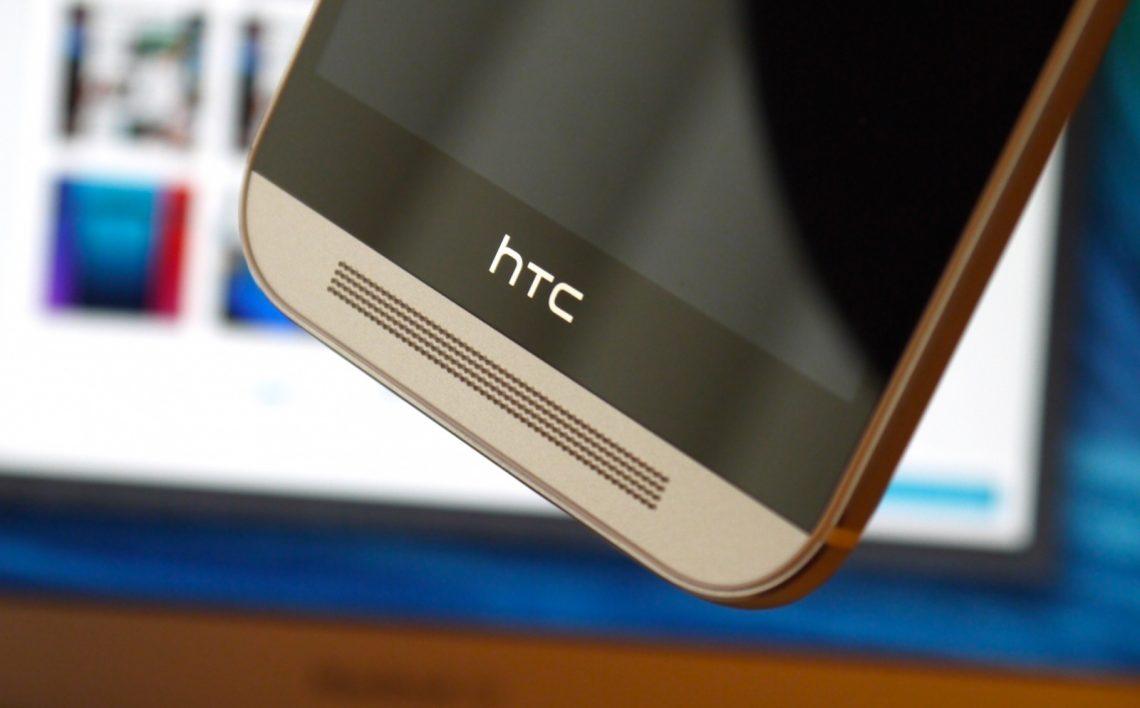 เรียกน้ำย่อย !!! HTC ปล่อยทีเซอร์ HTC 10 ว่าที่เรือธงรุ่นต่อไป มารอบนี้จัดหนักจัดเต็มเรื่องกล้อง เด็ดขนาดไหนต้องดูเอง !!!