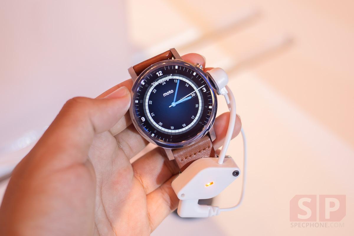 Hands-on-Moto-360-Gen-2-SpecPhone-001