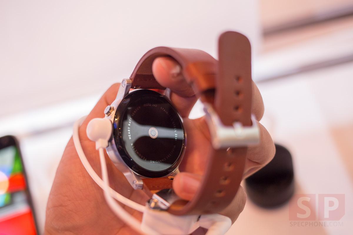 Hands-on-Moto-360-Gen-2-SpecPhone-002