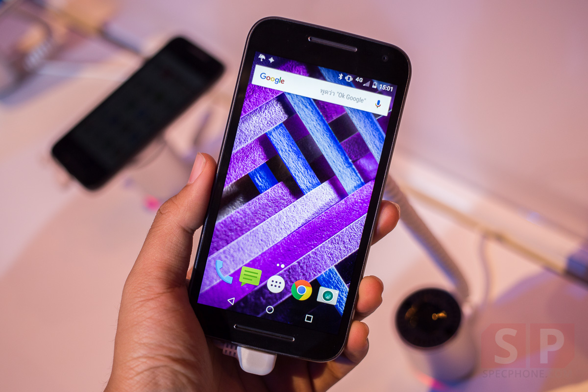 Hands-on-Moto-G-Turbo-Edition-SpecPhone-001
