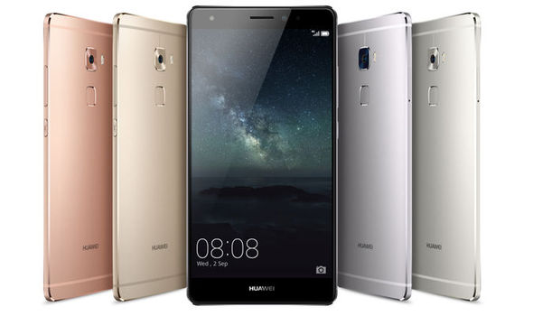 Huawei-Force-Touch-Huawei-ForceTouch-Technology-Huawei-IFA-Berlin-Mate-S-Smartphone-602471