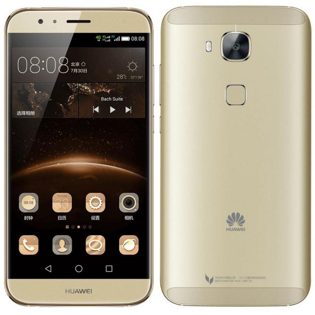 Huawei-G8-1024x1024