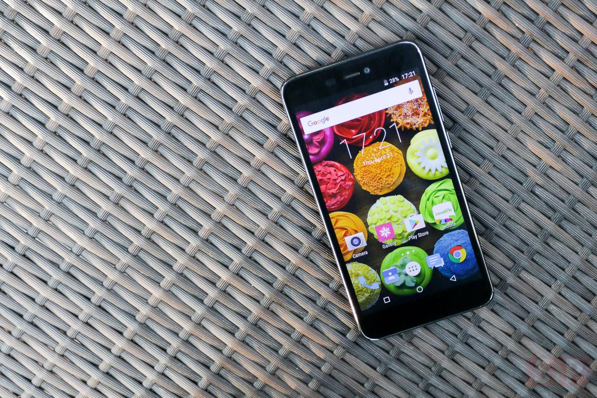 I-mobile-0784