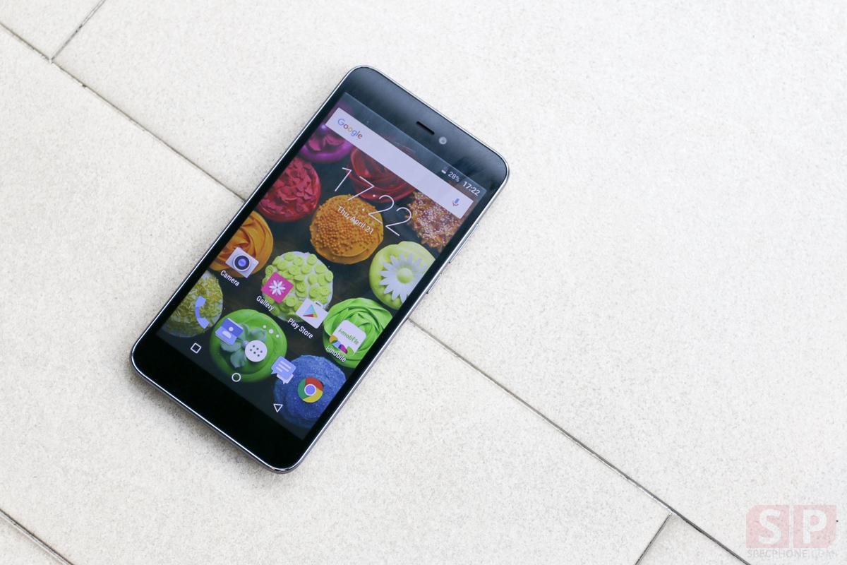 I-mobile-0785