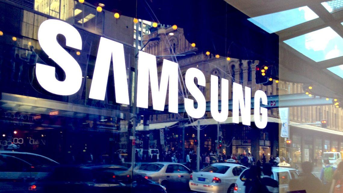 หลุดข้อมูลของ Samsung Galaxy C บน GeekBench ใช้ชิป Snapdragon 617 และแรม 4 GB ??
