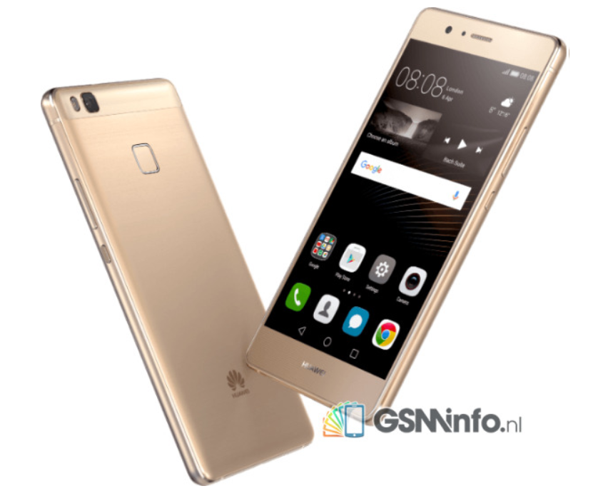 Images-of-Huawei-P9-Lite-are-leaked (2)