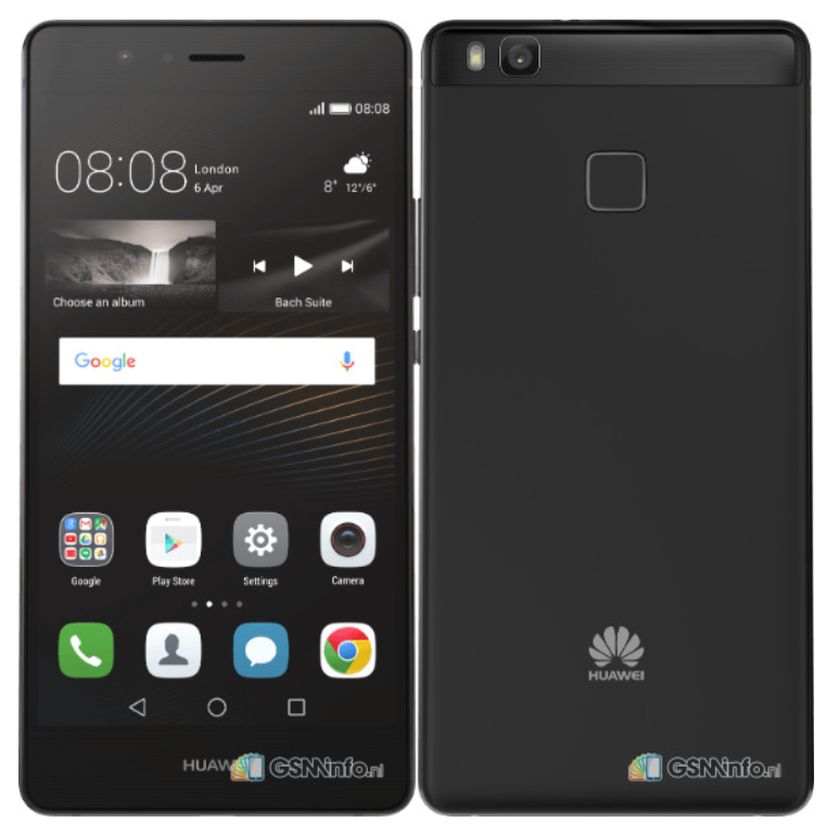Images-of-Huawei-P9-Lite-are-leaked (3)
