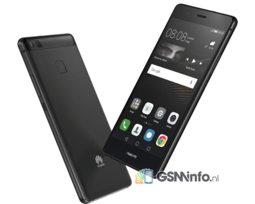 Images-of-Huawei-P9-Lite-are-leaked