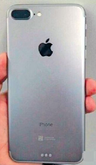 Leaked-iPhone-7-Pro-and-iPhone-7-chassis (1)