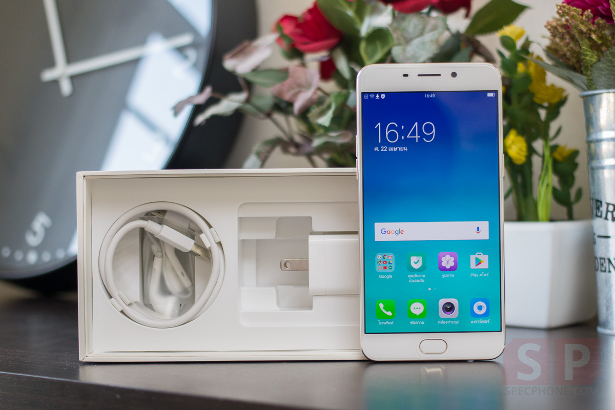 Preview-OPPO-F1-Plus-SpecPhone-002