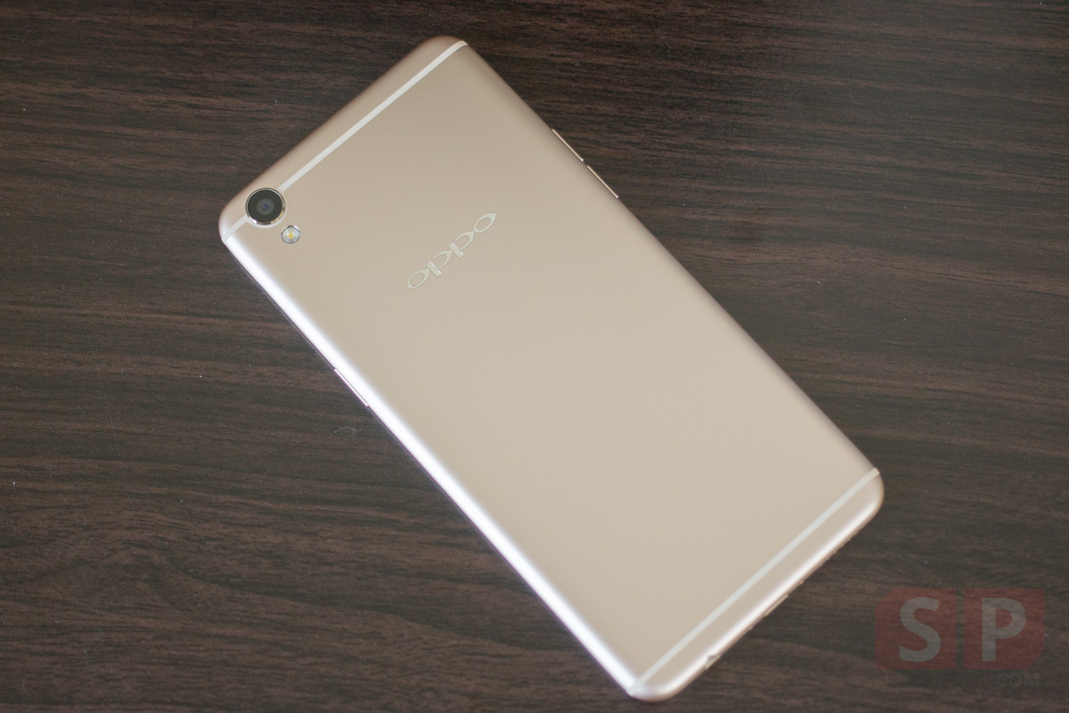 Preview-OPPO-F1-Plus-SpecPhone-003