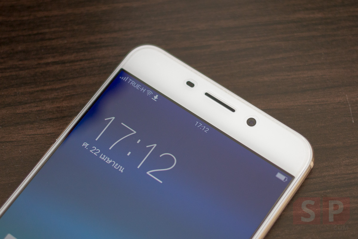 Preview-OPPO-F1-Plus-SpecPhone-009