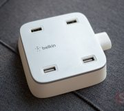 Review-Belkin-4-Hub-USB-Charger-SpecPhone-003
