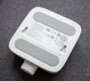 Review-Belkin-4-Hub-USB-Charger-SpecPhone-005