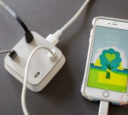 Review-Belkin-4-Hub-USB-Charger-SpecPhone-011