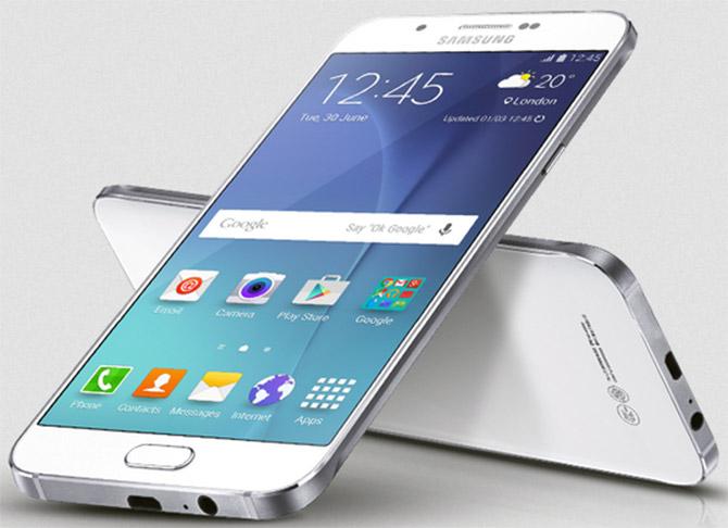 Samsung-Galaxy-A8-OnePlus-2