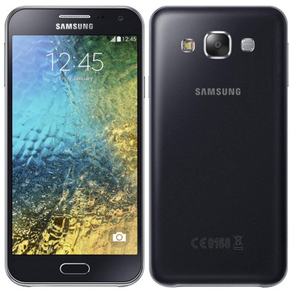Samsung-Galaxy-E5-1024x1022