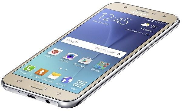 เผยข้อมูลบน Geekbench Samsung Galaxy J7 (2016) จะใช้ชิป Snapdragon แทน Exynos ??