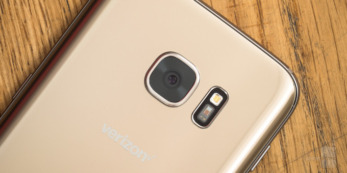 Samsung Galaxy S7 Review 008 tl