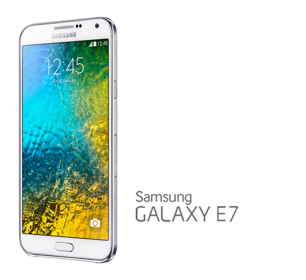 Samsung_GALAXY_E7