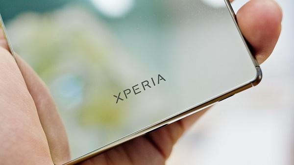 หลุดสเปค !! Sony Xperia M Ultra จอใหญ่ 6 นิ้ว มากับกล้อง Dual Camera 23 MP และกล้องหน้า 16 MP !!