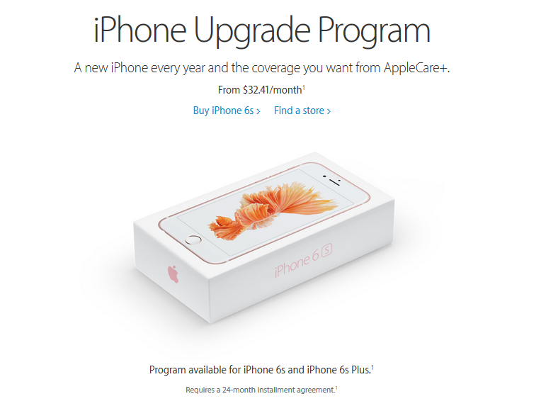 The-iPhone-Upgrade-program-is-now-available-from-the-online-Apple-Store