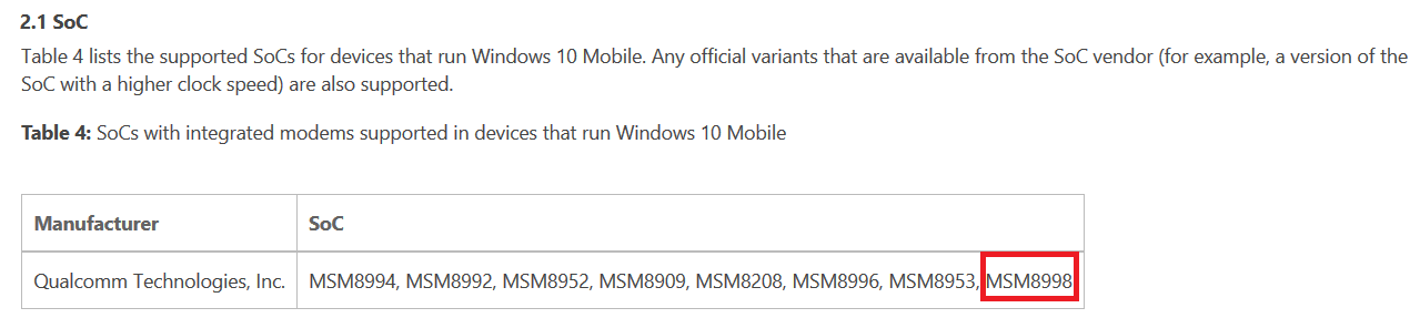 Windows-10-Mobile-now-supports-the-Snapdragon-830-chipset