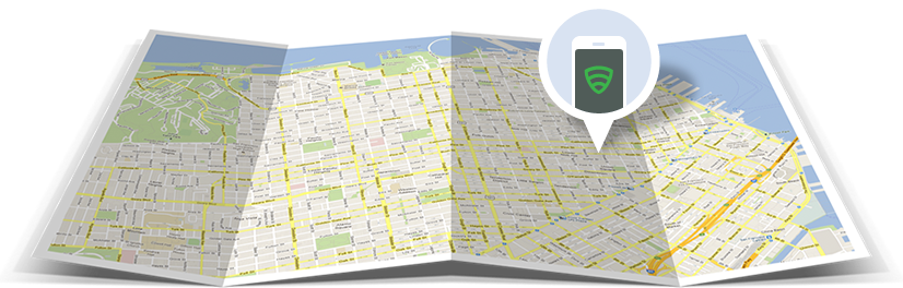 android-features-map-desktop