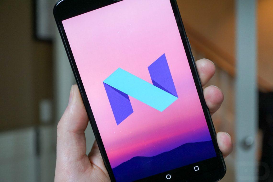 น่าสนใจ !! ในอนาคต Android Preview อาจใช้งานกับมือถือที่ไม่ใช่ Nexus ได้ด้วย